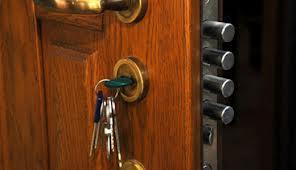 Master Key Lock System Cumberland