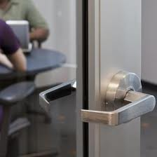 Commercial Locksmith Cumberland