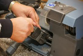 Key Cutting Cumberland