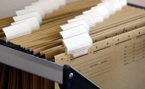 Mailbox Locks Replacement Cumberland